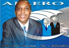 Pr. J. Filho - 1º Secretário da Aplero