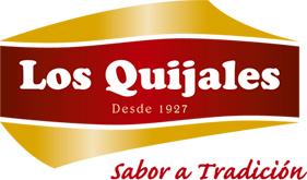 Nueva marca de Los Quijales