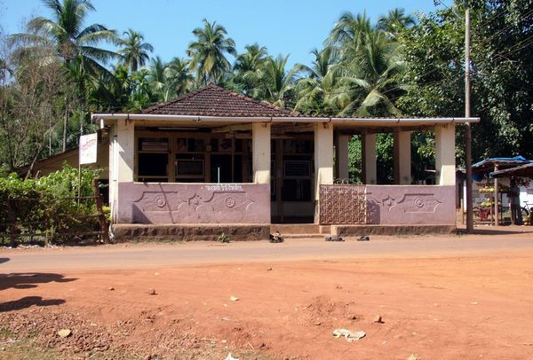 Temples of ratnagiri part 6 destination konkan for Konkan home designs