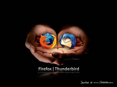 2628060062 0e64779a6c o The Most Beautiful FireFox Wallpapers ever!