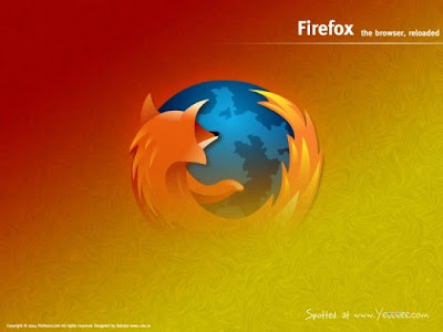 2006110208534432025 The Most Beautiful FireFox Wallpapers ever!