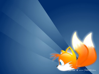 2627239517 f2408da505 o The Most Beautiful FireFox Wallpapers ever!