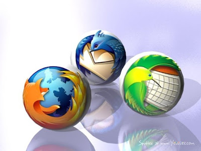 2627263247 b1af15a0d6 o The Most Beautiful FireFox Wallpapers ever!