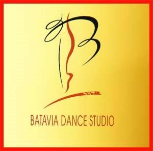 BATAVIA DANCE STUDIO