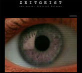 Download Zeitgeist Movement Orientation pdf