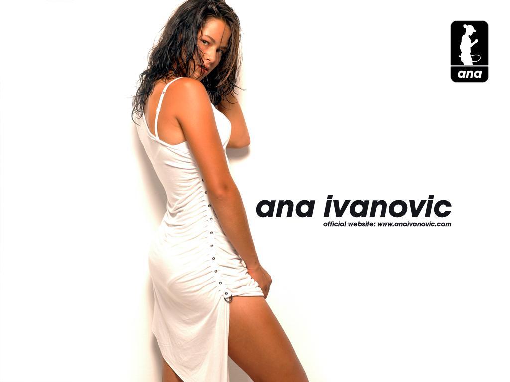 http://1.bp.blogspot.com/_uM-pgKcd-tw/TNINC0PtDtI/AAAAAAAABgc/fKbj1TnBAvo/s1600/ana_ivanovic_white_dress.jpg