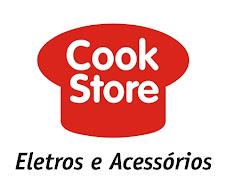 Clique aqui e acesse o site da loja!