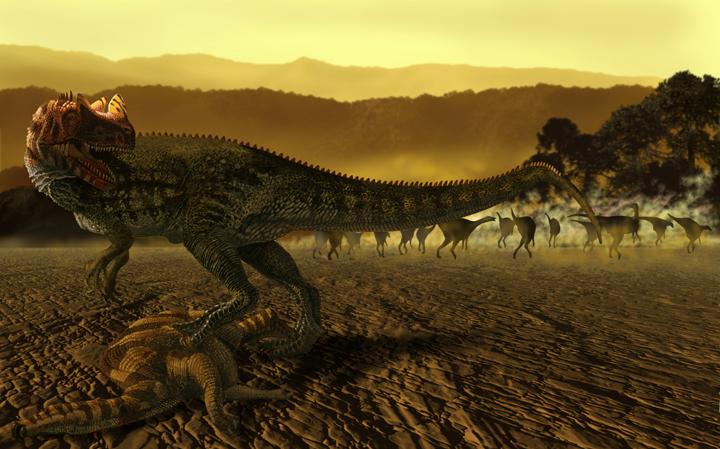 Ceratosaurus_nasicornis.jpg