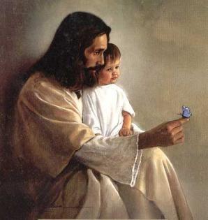 http://1.bp.blogspot.com/_uM9un772H1Q/SZhbCKoCuLI/AAAAAAAAAaA/5qYmXgCR3x0/s320/jesus.jpg