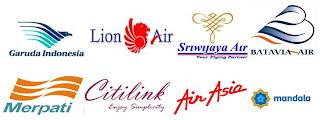 Tiket Pesawat ke Bali