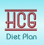HCG Hormone Fat Loss
