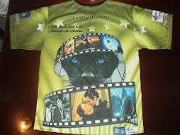 Camiseta del Imperio 2010