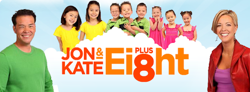Jon And Kate Plus 8 Gosselin Fan Site