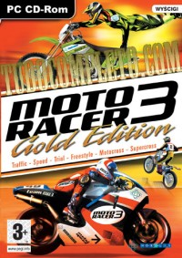 [MOTO+RACER+3+GOLD+EDITION+-+PC.jpg]
