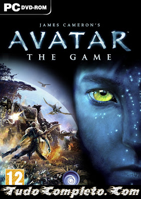 (Avatar games pc) [bb]