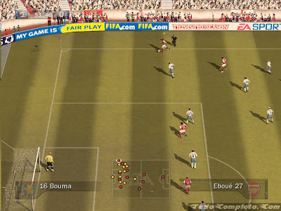 (Fifa 2007 games pc) [bb]