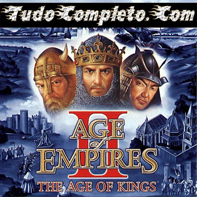 (Age of Empires II%2C games pc) [bb]