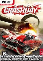 Crashday (PC) Rip Download