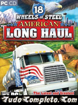 (jogos pc%2C 18 Wheels Of Steel) [bb]