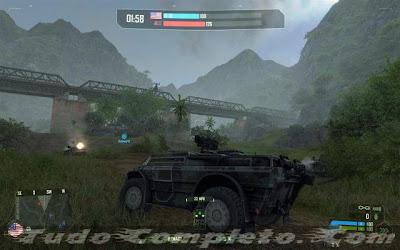 (Crysis Warhead games pc) [bb]