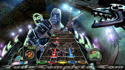 (Guitar Hero III%2C games pc) [bb]