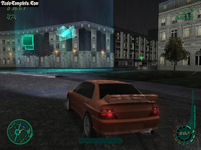 (Midnight Club 2) [bb]
