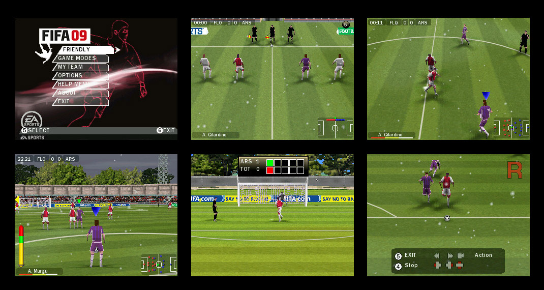 download game symbian s60v3 e71