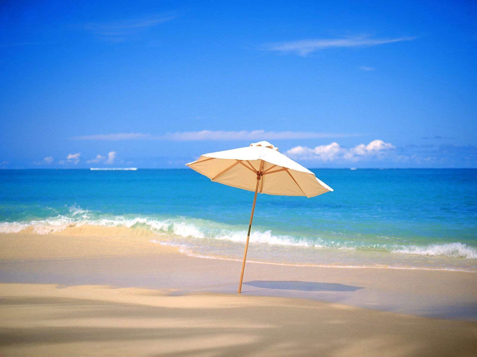 http://1.bp.blogspot.com/_uMe-n1bWg1c/TE_mY2Ck37I/AAAAAAAAAIQ/-qQfZwpszt8/s1600/Coastal_Holiday,_Sand_Beach.jpg