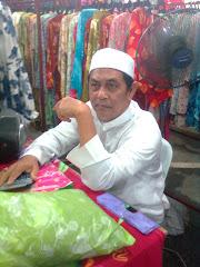 En Mohamad Aman