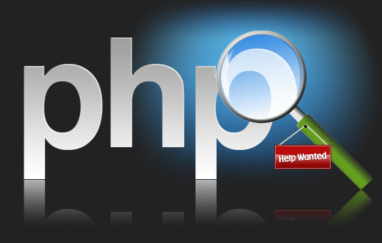 php tutorial for beginners image search results