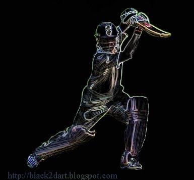 sachin tendulkar indian cricket team