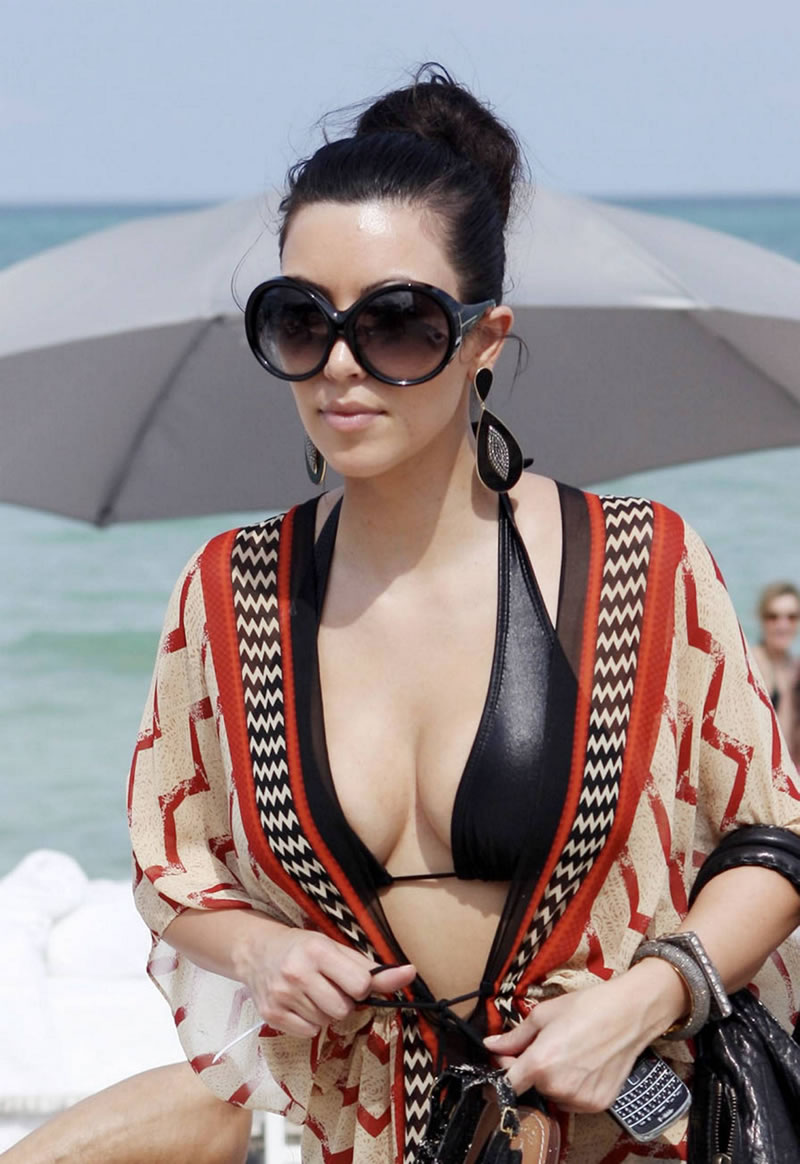 Kim Kardashian Hot Bikini pics%2B3 ... Guidelines for the . . When deprived of their liberty juveniles do not ...