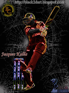 Cricket Wallpapers, IPL 20 20 Wallpapers, Sachin Tendulkar Wallpapers