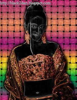 Bollywood Hollywood Celebrities Wallpapers, Digital Art, Biographies Tara Sharma