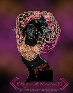 Bollywood Hollywood Celebrities Wallpapers, Digital Art, Biographies Beyonce Knowles