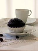 Muffin Irresistibili