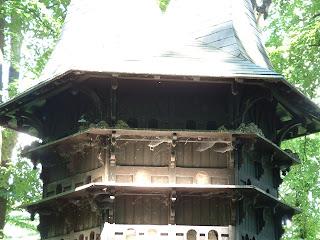 Un abris pour accueillir les pigeons