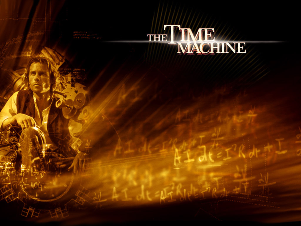 Ver Steve Jobs: Man in the Machine HD (2015) Subtitulada Online