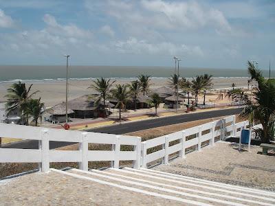 Lista del Patrimonio Mundial. - Página 2 2008-11+Amazontech@Sao,+Luis+Brasil+146