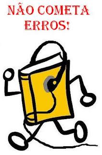 audiobook 100 Erros mais Comuns que Candidatos Cometem nos Concursos