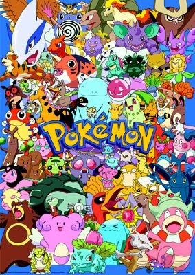 Pokemon 1° Temporada > Completa < Pokemon-character-explosion-4900368