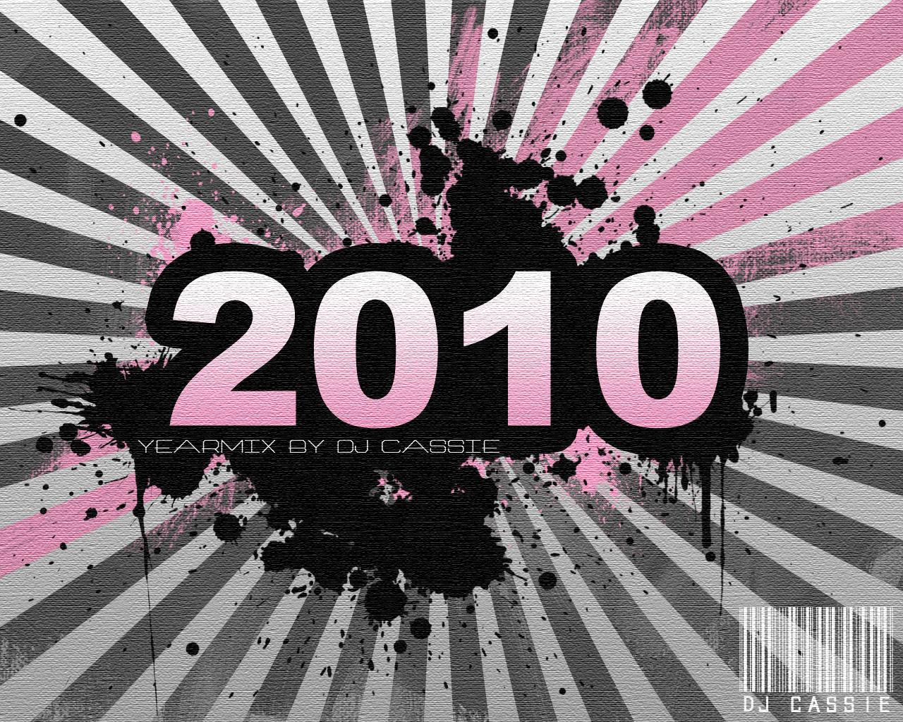 http://1.bp.blogspot.com/_uO4Shjme1i0/TRC7-RZ9B3I/AAAAAAAATd8/OL2Zq2yxna8/s1600/djcassie2010yearmixcove.png