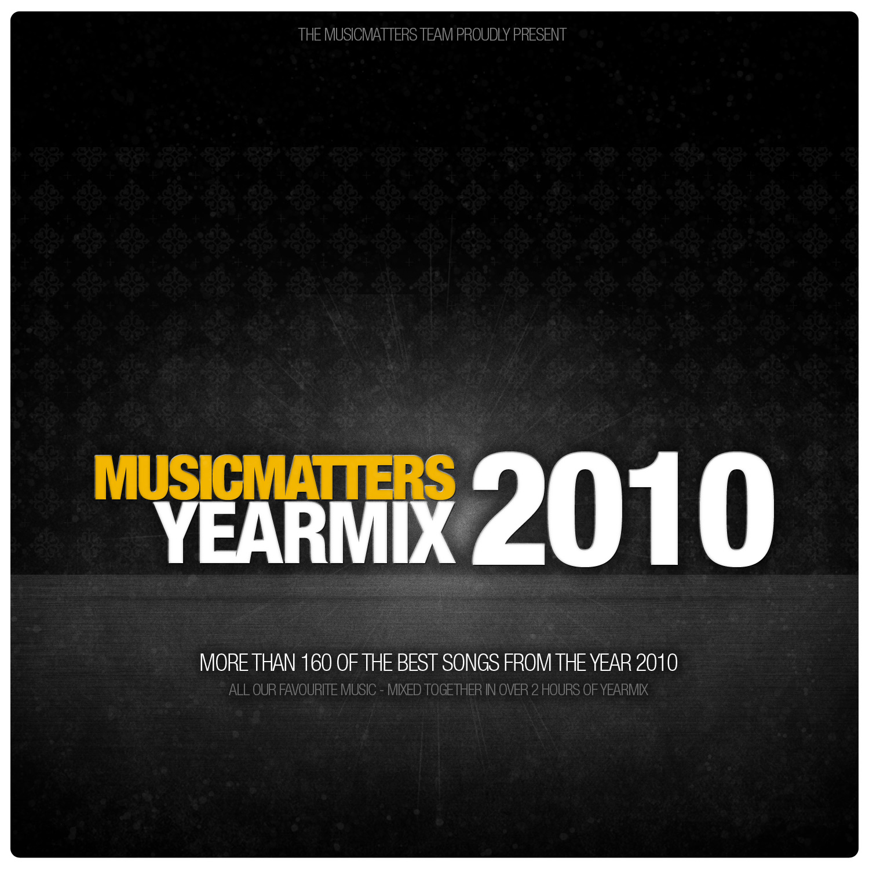 http://1.bp.blogspot.com/_uO4Shjme1i0/TSBUax57rAI/AAAAAAAATuA/eySN2M-pwOQ/s1600/000_va-musicmatters_yearmix_2010-cover_front-ca.jpg