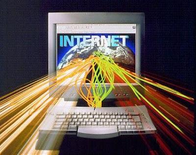 http://1.bp.blogspot.com/_uOBLYDDrrPM/SG6lpxxRSaI/AAAAAAAAAHg/MTo5oLWe0Qo/s400/internet.jpg