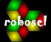 Robotik Projeler