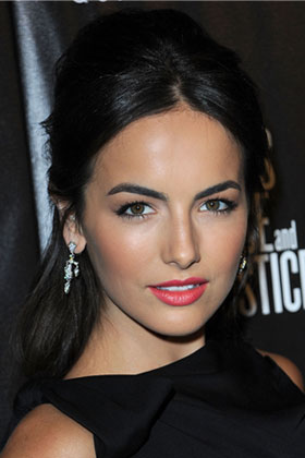 Camilla Belle Romance Hairstyles Pictures, Long Hairstyle 2013, Hairstyle 2013, New Long Hairstyle 2013, Celebrity Long Romance Hairstyles 2159