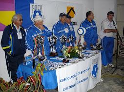 Torneio Matobra 2004