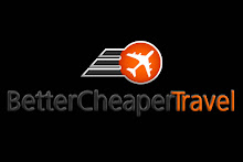 BetterCheaperTravel.com