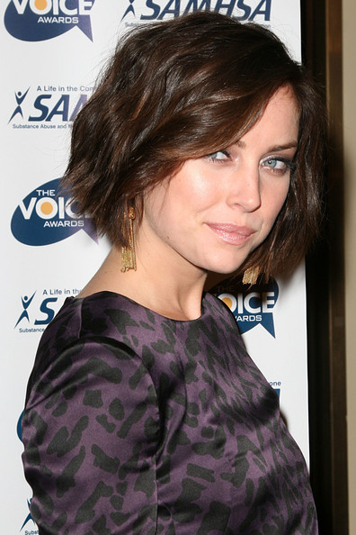 Styling Prom Hairstyles for Short Hair Prom Hairstyles For Medium Hair For