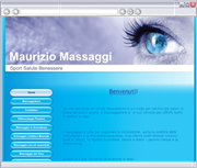 www.mauriziomassaggi.eu